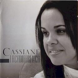 Cassiane - Todo poderoso