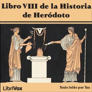 libro_viii_historia_herodoto_1801.jpg