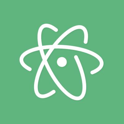 github.com-atom-atom_-_2019-11-29_01-14-15