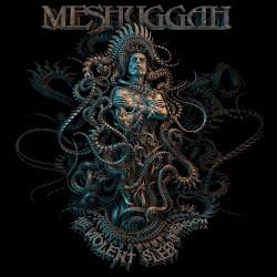 Meshuggah - MonstroCity