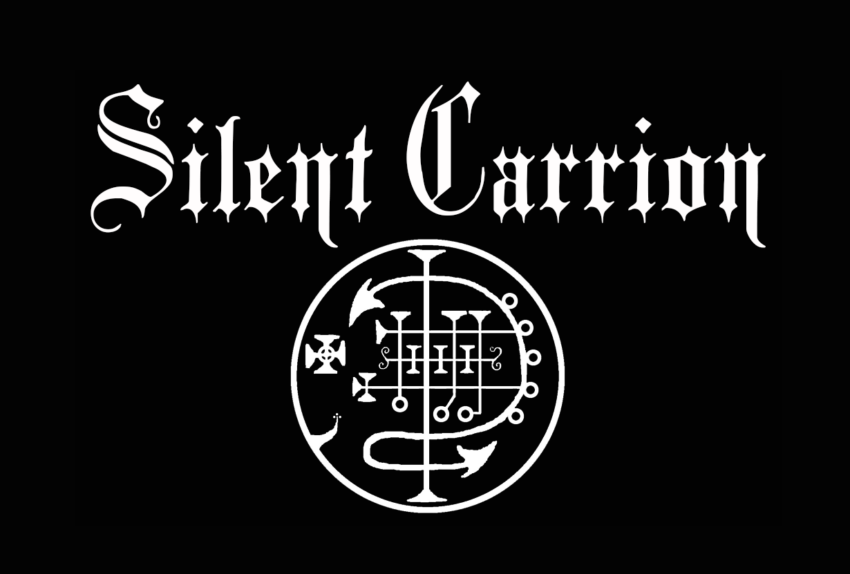 Sr186 Silent Carrion Suprematism Ep Iii Sol Silent Carrion Free Download Borrow And Streaming Internet Archive