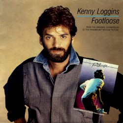 Kenny Loggins - Footloose (From the Paramount Film