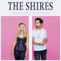The Shires - Echo