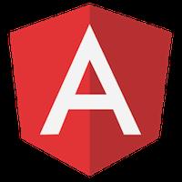 github.com-angular-angular-cli_-_2019-11-21_06-20-30