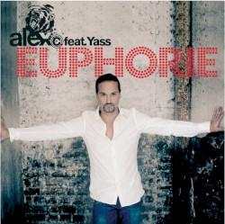 Alex C. feat. Yass - Zuviel Liebe killt mich