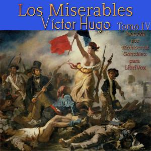 los_miserables_vol_iv_v.hugo_1911.jpg