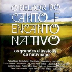 Luiz Carlos Borges - De Já Hoje