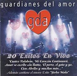 Guardianes del Amor - El Perro, El Gato Y Yo