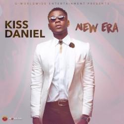 Kiss Daniel - Laye
