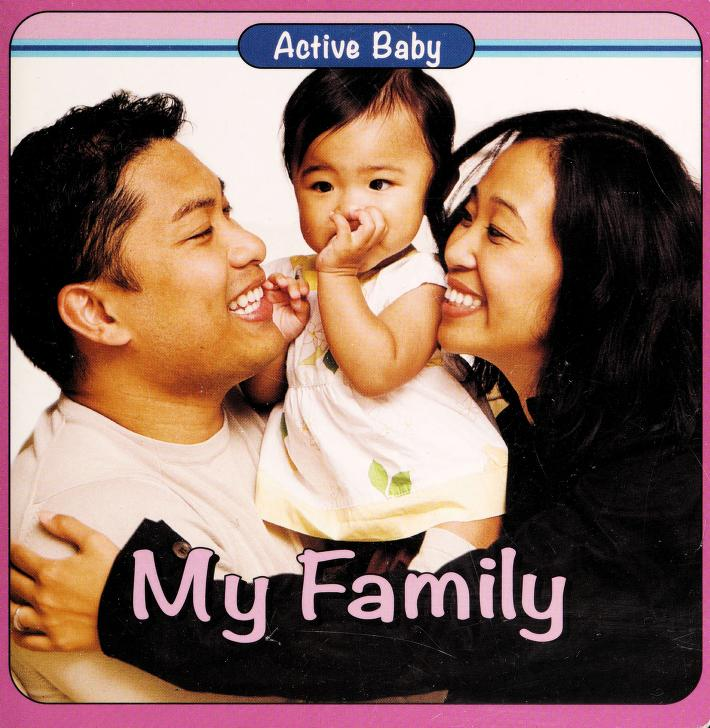 My family by