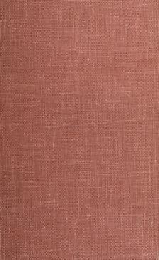 Cover of: Perkin centenary, London |