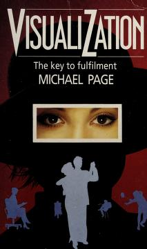 Cover of: Visualization   Michael Page